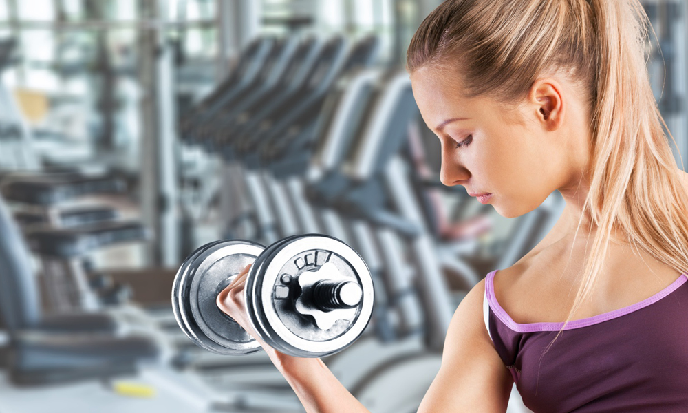 fitness_gr